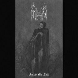 Viselnik / Висельник - Inexorable Fate