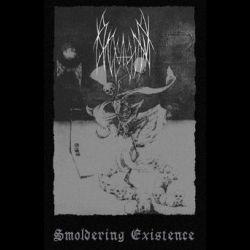 Reviews for Viselnik / Висельник - Smoldering Existence