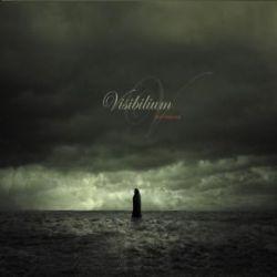 Visibilium - Red Visions