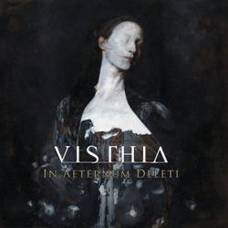 Visthia - In Aeternum Deleti