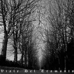 Reviews for Vita Odiosa - Viale del Tramonto