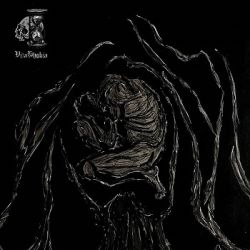 Review for VitaPhobia - Deformed to Culmination