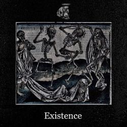 Review for VitaPhobia - Existence
