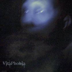 Review for VitaPhobia - VitaPhobia