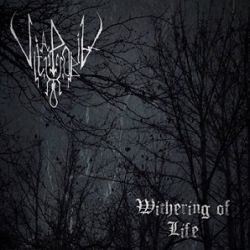 VitaPhobia - Withering of Life