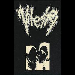 Vitesse - Volume I
