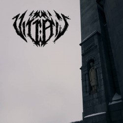 Reviews for Vitrail - EP