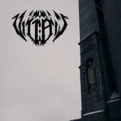 Vitrail - EP