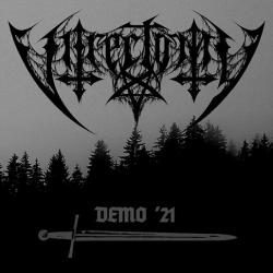 Vitrectomy - Demo '21