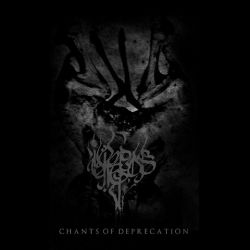 Reviews for Vitreoous - Chants of Deprecation