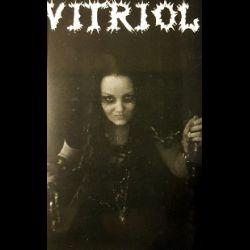 Vitriol (NOR) - Demo