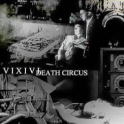 VIXIVI - Death Circus