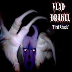Vlad Drakul - First Attack