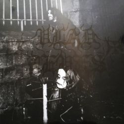 Review for Vlad Tepes - A Catharsis for Human Illness