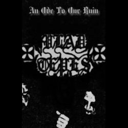 Reviews for Vlad Tepes - An Ode to Our Ruin