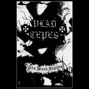 Reviews for Vlad Tepes - Black Legions Metal