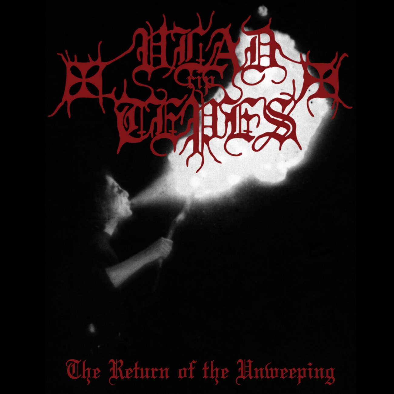 Review for Vlad Tepes - The Return of the Unweeping