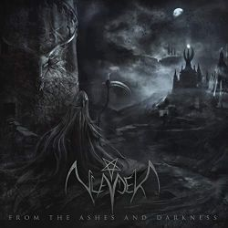 Reviews for Vladek - From the Ashes and Darkness