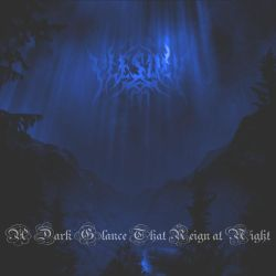 Review for Vlesdli - A Dark Glance That Reign at Night