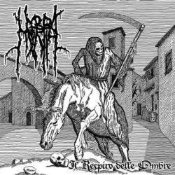 Vmbra Mortis - Il Respiro delle Ombre