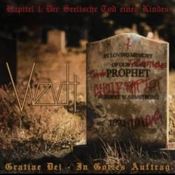 Vnzvcht - Kapitel I: Der seelische Tod eines Kindes