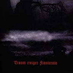 Vobiscum - Traum ewiger Finsternis