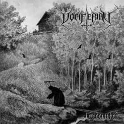 Reviews for Vociferian - Beredsamkeit