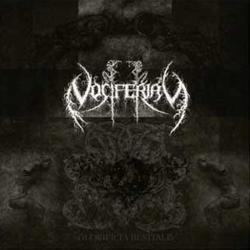 Reviews for Vociferian - Glorificia Bestialis
