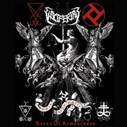 Reviews for Vociferian - Horns of Armageddon