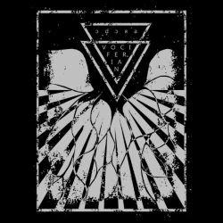 Reviews for Vociferian - Ɔ  d ɔ ʀ a
