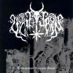 Reviews for Vociferian - Triumphant Usurper Beast