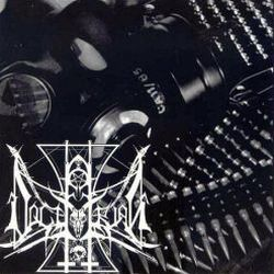 Reviews for Vociferian - Universal Hate Decades Ultimatum