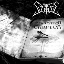Reviews for Voice of Solitude - Unwritten Chapter