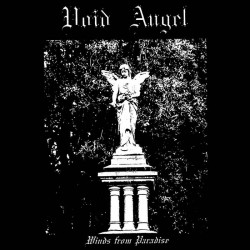 Void Angel - Winds from Paradise