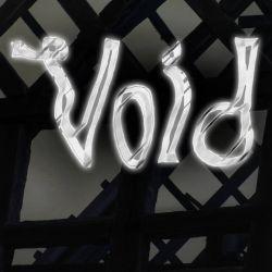 Void (DEU) - Void