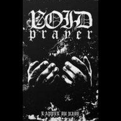 Reviews for Void Prayer - L'Appel du Vide