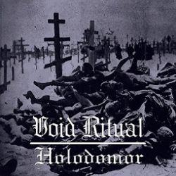Void Ritual - Holodomor