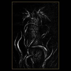 Void Tendril - Ensnaring the Demiurge