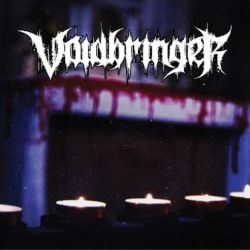 Voidbringer - Oath of the Insidious