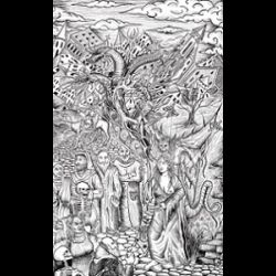 Reviews for VoidCeremony - Cyclical Descent of Causality