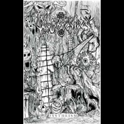Reviews for VoidCeremony - Dystheism