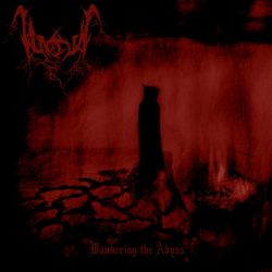 Voidcult - Wandering the Abyss