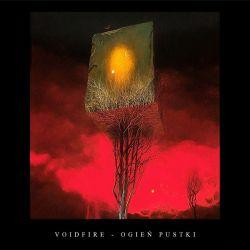 Reviews for Voidfire - Ogień Pustki