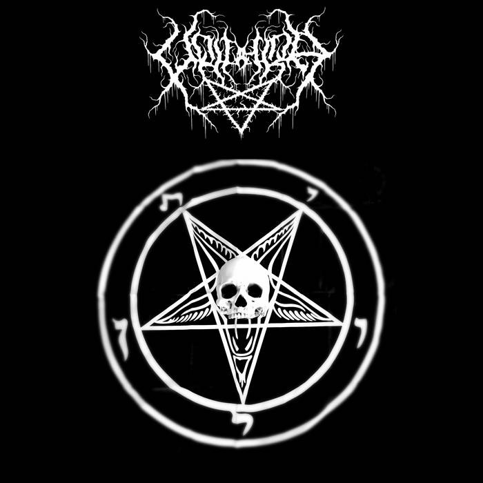 Reviews for Voidhra - Sorrow Guides Us All