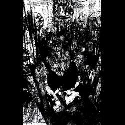 Voids of Nirvana - Orthopraxy Abandoned