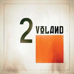Reviews for Voland - Voland 2
