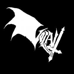 Reviews for Volant - Volant Demo