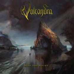 Volcandra - Into the Azure
