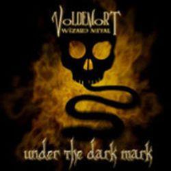 Voldemort - Under the Dark Mark