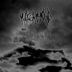 Volkermord (CAN) - Hymn to Darkness